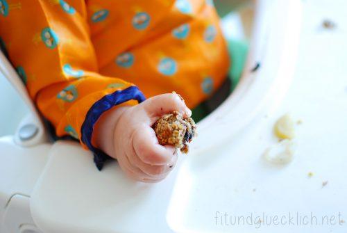 blaubeer, kugeln, Bälle, balls, blueberry, blw, baby led weaning, breifrei, baby, food, essen, easy, einfach, 9qj86.w4yserver.at, snack