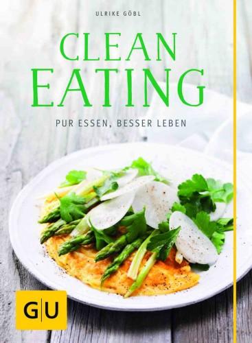 clean eating, kochbuch, cookbook, 9qj86.w4yserver.at