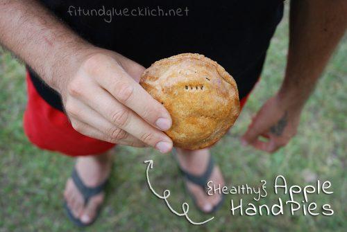 apple-hand-pies-1