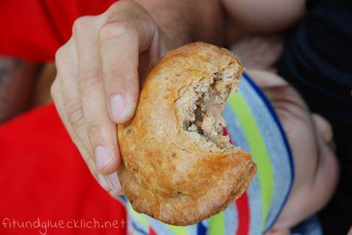 apple-hand-pies-3