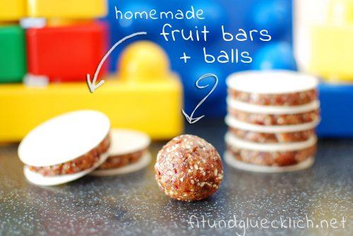 clean eating, fruchtschnitten, fruit bars, blw, snack, 9qj86.w4yserver.at
