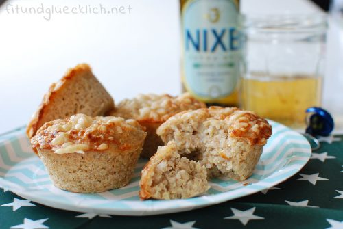 nixe, bier, low carb, beer, 9qj86.w4yserver.at, muffin, snack