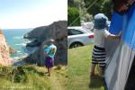 baby, fitundgluecklich.net, oliver, urlaub, vacation