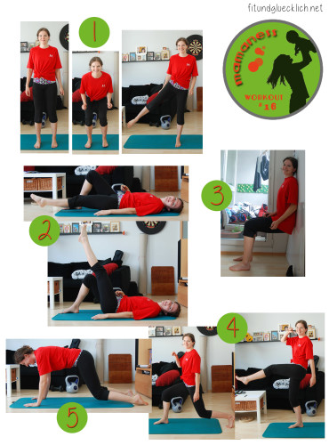 mamaness, fitundgluecklich.net, fit mom, workout, baby