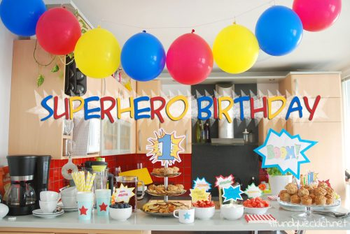 Superhero-Birthday-1