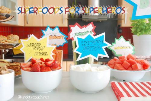 Superhero-Birthday-2-Superfoods