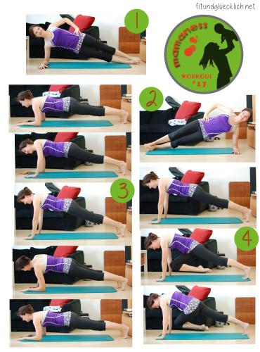 Mamaness-Workout-17