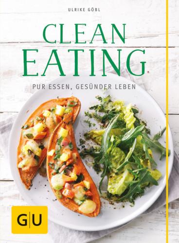 fitandhappycookbook, cookbook, kochbuch, fitundgluecklich.net, clean eating, gesund, gu verlag