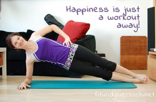 happiness-is-just-a-workout-away---mamaness