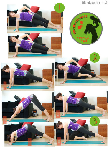 Mamaness-Workout-18