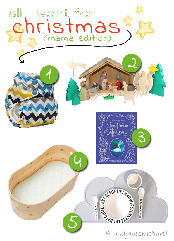 all-i-want-for-christmas-mama-edition