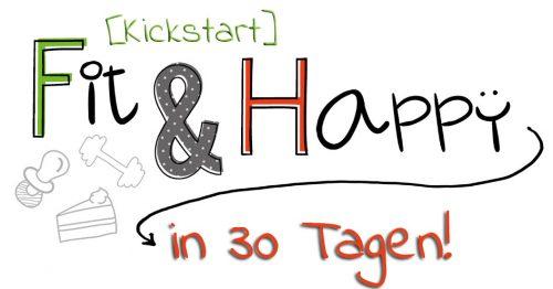 e-course-Kick-Start-Logo