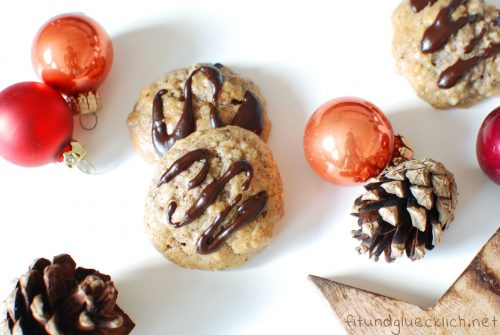 paleo-christmas-cookies-2