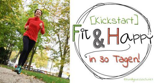 Kickstart-Banner-mit-Laufen