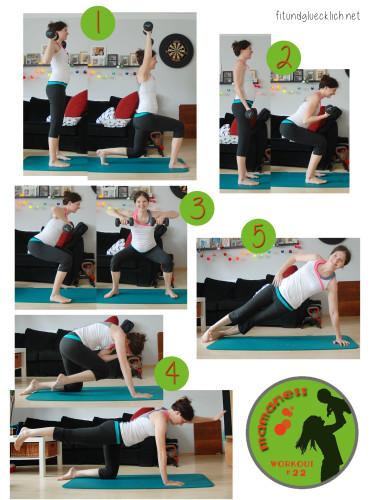 Mamaness-Workout-22---2-Trimester