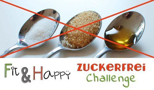 Banner-Zuckerfrei-Challenge