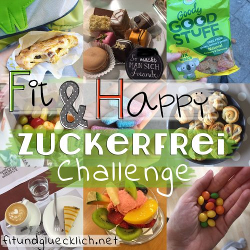 Logo-Zuckerfrei-Challenge