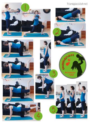 workout, mamaness, Schwangerschaft, sport, fit, fitundgluecklich.net
