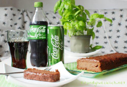 Coca-Cola-Life-Kuchen-1