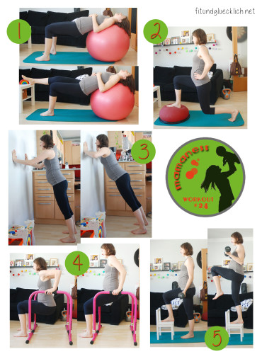 Mamaness-Workout-24---2-Trimester