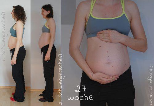 Babybauch-27-Wochen