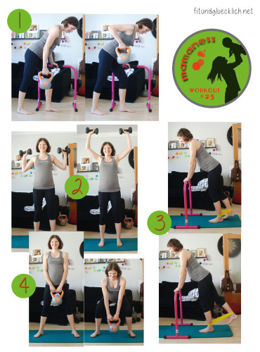 Mamaness-Workout-25---3-Trimester
