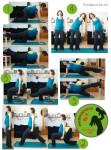 mamaness, workout, sport, fitness, schwangerschaft, fitundgluecklich.net