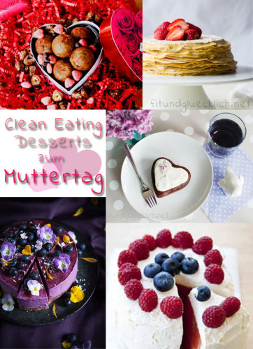5-Clean-Eating-Desserts-zum-Muttertag