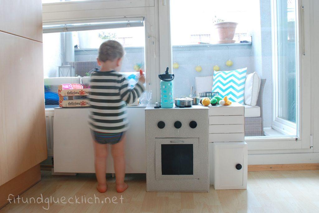 Kinderkueche-DIY-unter-10-Euro-5