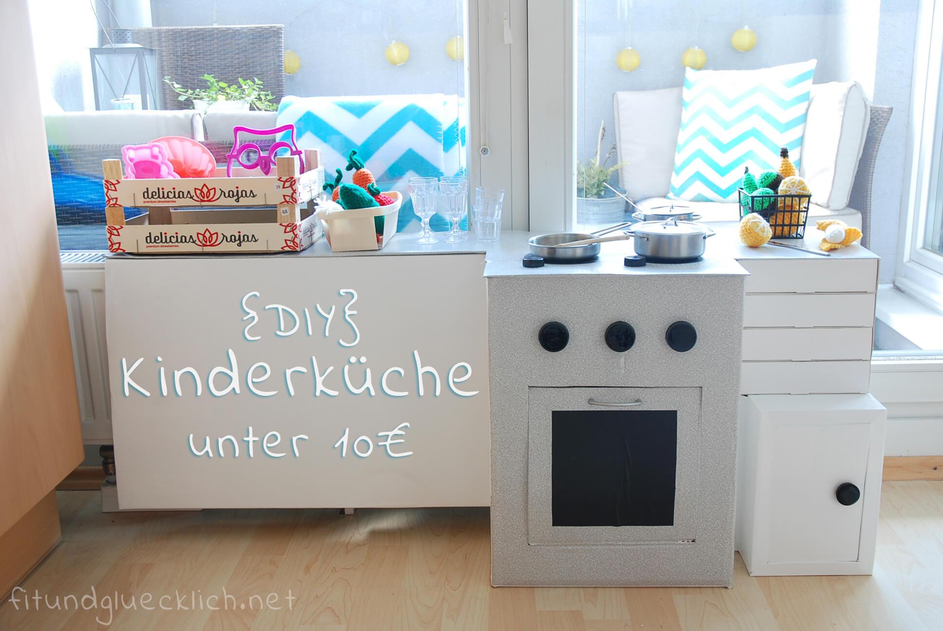 diy spielk che m belideen. Black Bedroom Furniture Sets. Home Design Ideas