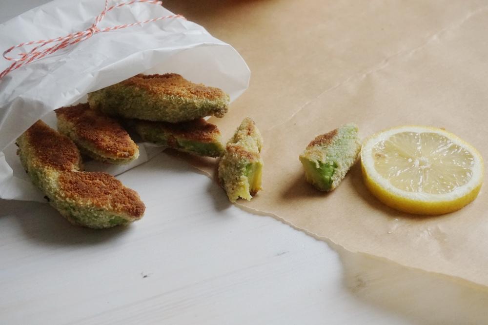 picknick-snacks-die kleine botin