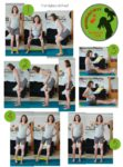 mamaness Schwangerschaft workout
