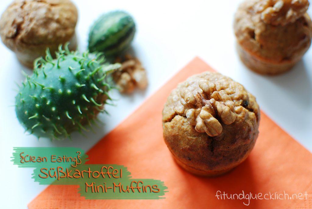 suesskartoffel-mini-muffins-1