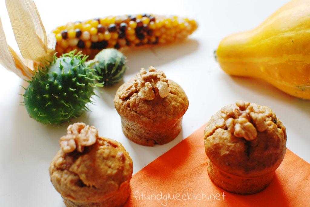 suesskartoffel-mini-muffins-2