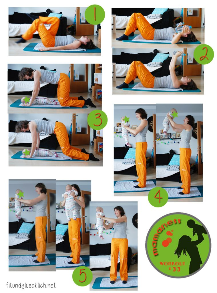 mamaness-workout-33_