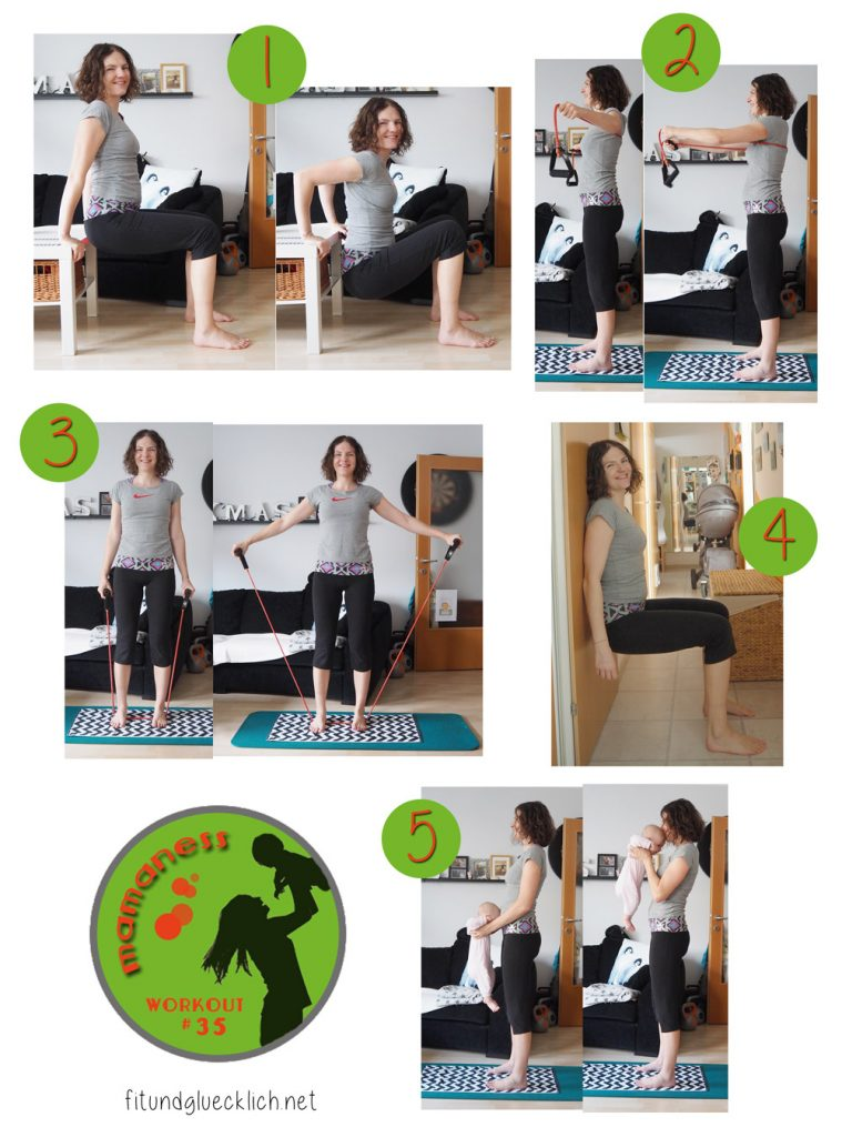 Mamaness-Workout-35