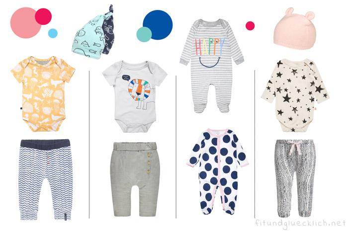 baby outfits zalando