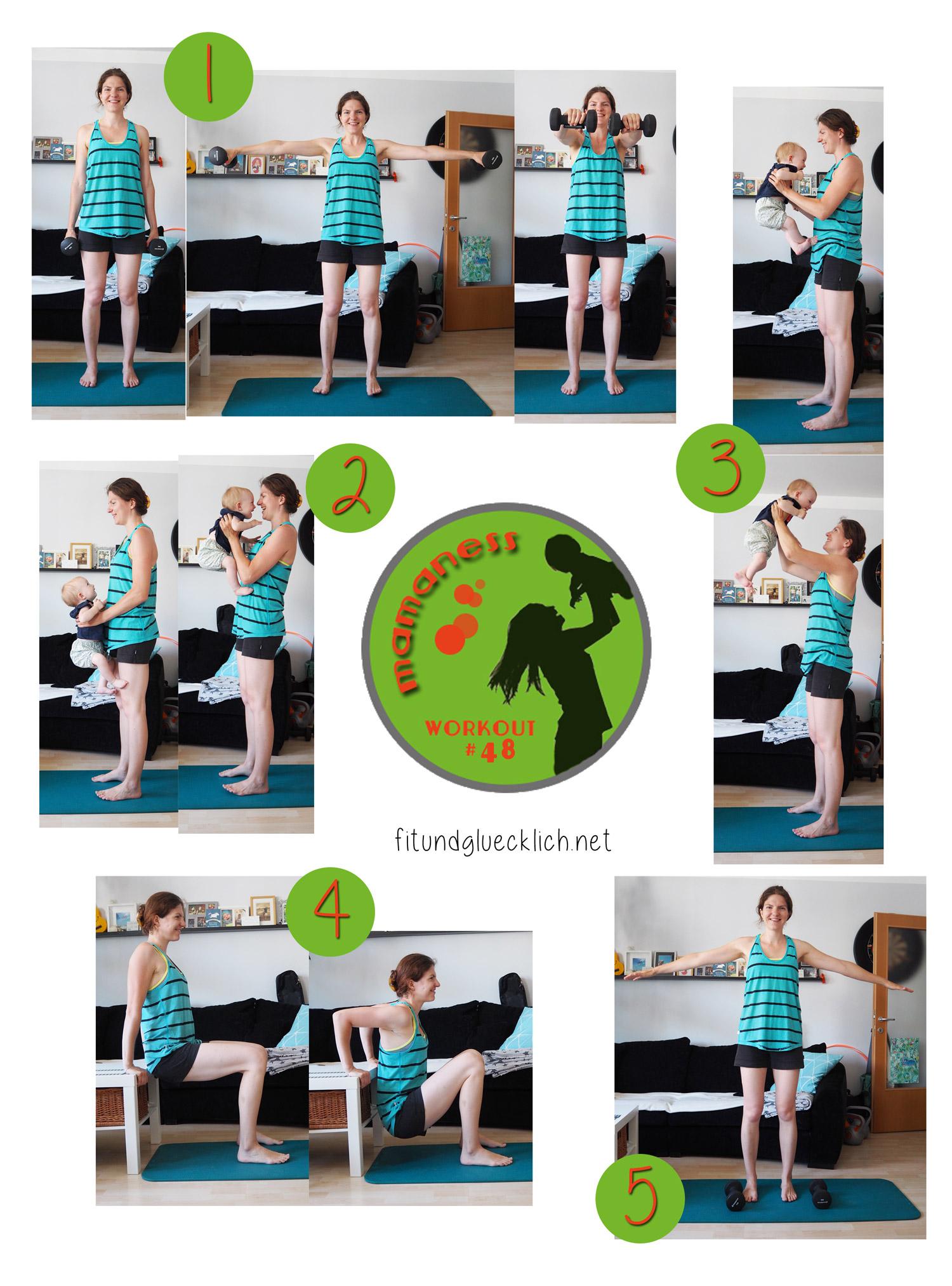 workout, mama, free, mamaness, baby,