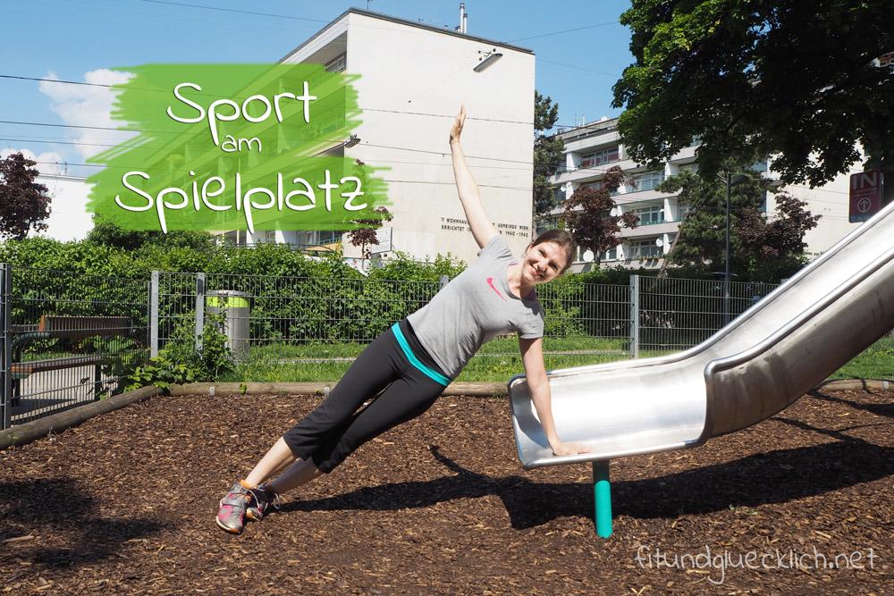 workout, mama, free, mamaness, baby, Spielplatz, spielplatzworkout