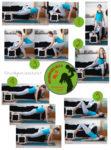 workout, mama, free, mamaness, baby, quote, fitspiration, motivation