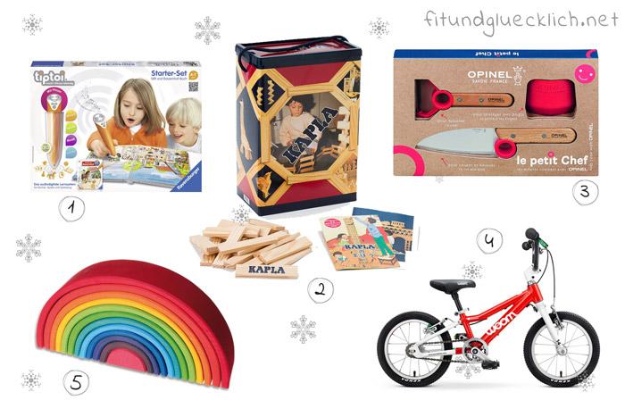 Geschenkideen, Geschenke, weihnachten, Kinder