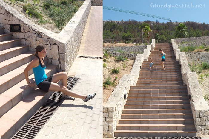 workout, mama, free, mamaness, baby, quote, fitspiration, motivation, stiegen