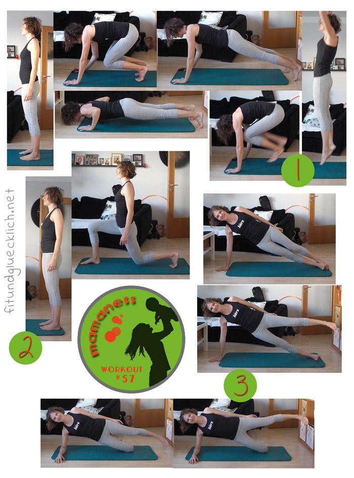 workout, mama, free, mamaness, baby, quote, fitspiration, motivation, amrap